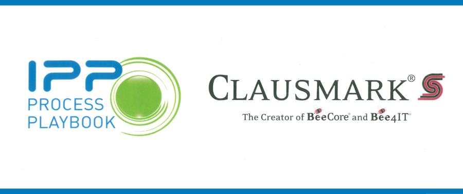 IPP Clausmark