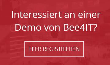Bee4IT