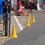 Urlaub - Triathlon