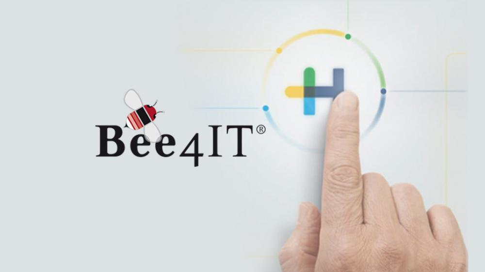 Bee_HDM_2