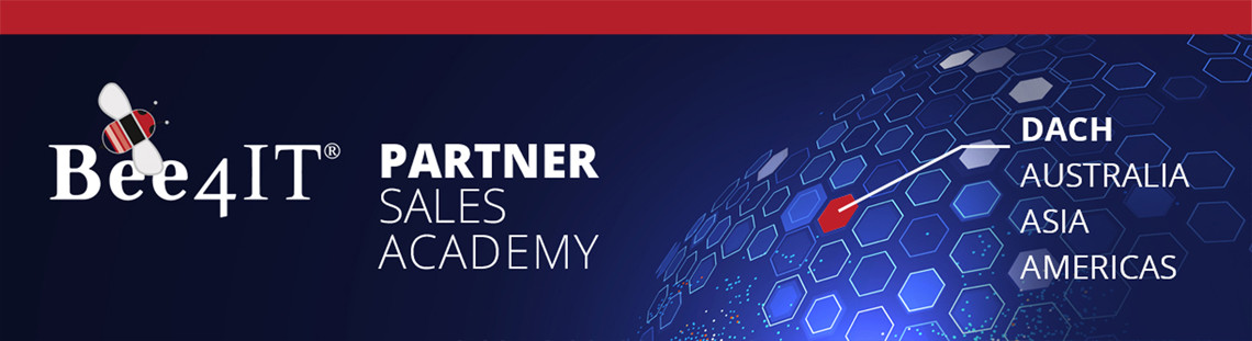 Partner-SalesAcademy-Horizontal