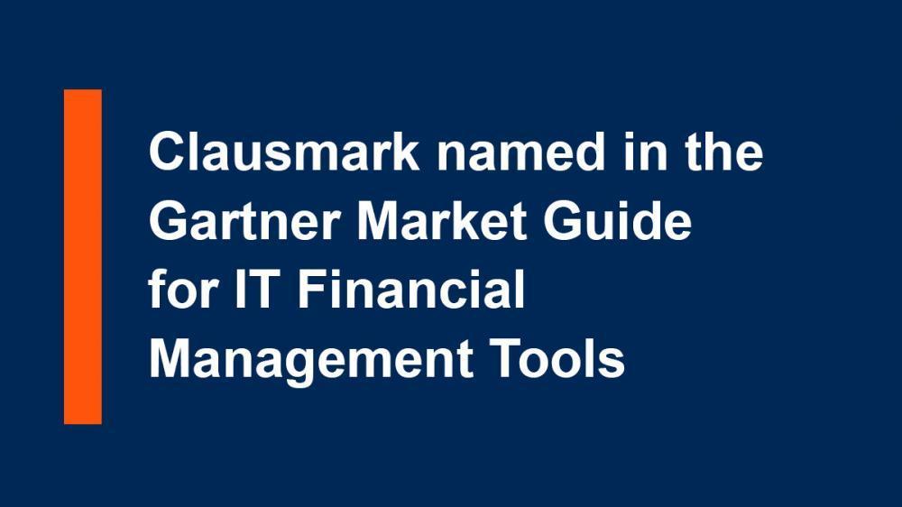 Gartner- Market Guide for IT Financial Management Tools_16-9
