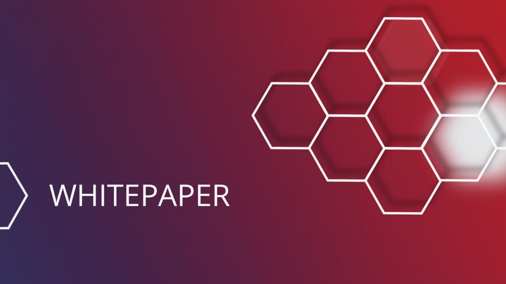 Header Whitepaper Adaptive Governance