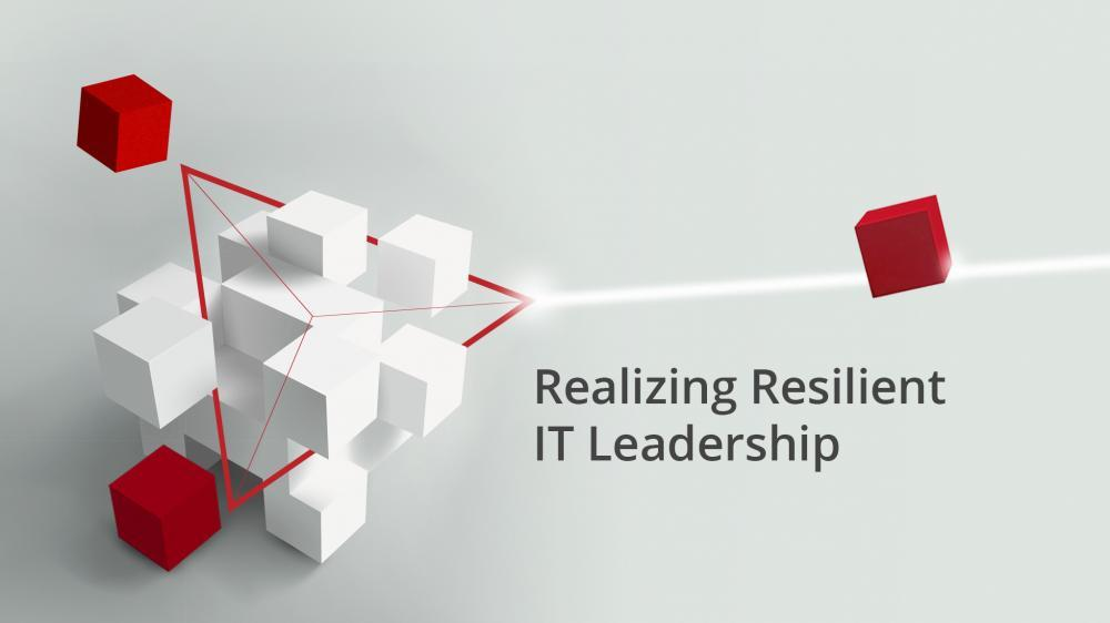 Webinar – Realizing Resilient It Leadership – Beitragsbild_01