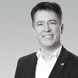 Claussen-Soenke_CEO-Bee360_grey_263x263