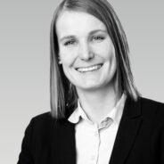 Katharina Flesch_grey