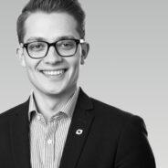 Sergej Neumann Consultant Bee4IT