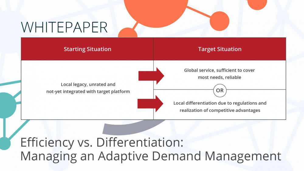 Efficiency-vs.-Differentiation_Bee360-Whitepaper_Header