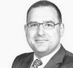 Kuester Guido Phoenix Contact CIO Quote EN