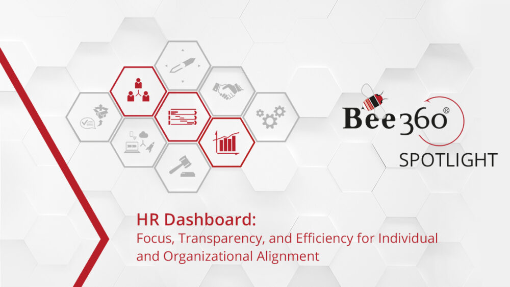 Bee360 Spotlight_HR Dashboard_Header_1110x625px