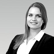 Carolina Brüwer_HR_Bee360_184px