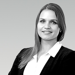 Carolina Brüwer_HR_Bee360_263px