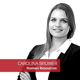Carolina Brüwer_HR_Bee360_263x263px