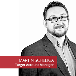 Martin Scheliga_Target Account Manager_Bee360_263px