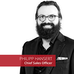 Philipp Hansert_Chief Sales Officer_Bee360_sw_263x263