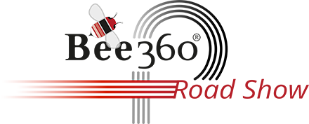 Bee360-Road-Show-Logo_440x177