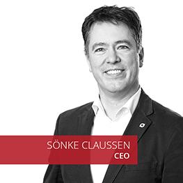 Claussen-Soenke_CEO-Bee360_sw_263x263