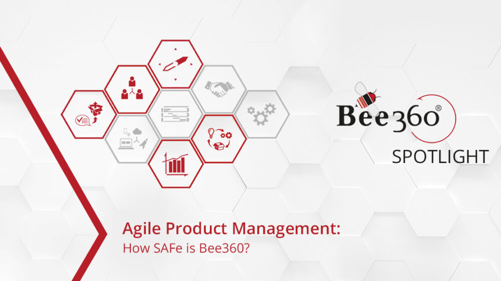 Bee360 Spotlight_Agile Product Management_1110x625px_01