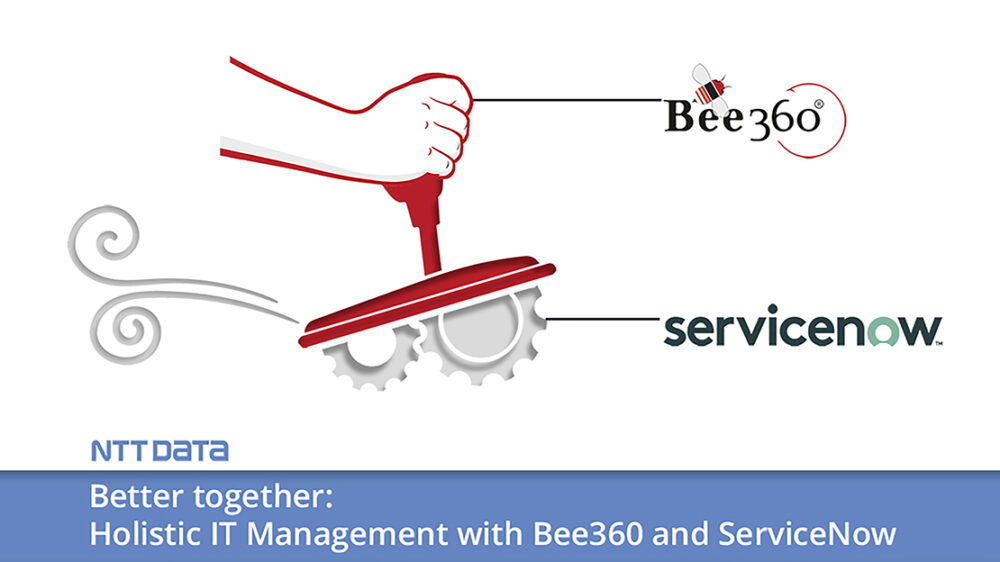 Bee360 WeBeenar_Better together_Service now_Header_1110x625_FIN