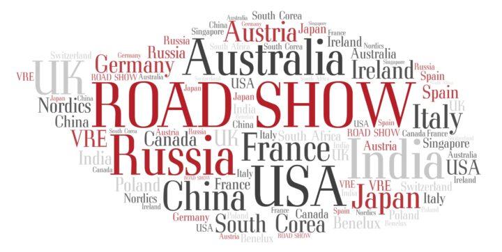 Roadshow_Word Art_Cloud