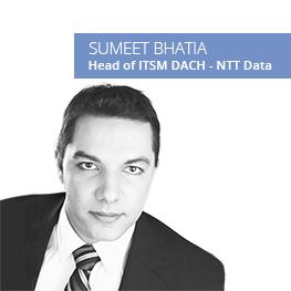 Sumeet Bhatia_Head of ITSM DACH_NTTData_263px