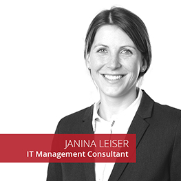 Janina-Leiser_IT-Management-Consultant_Bee360-263