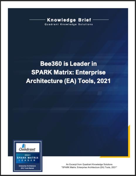 Knowledge Brief Spark 2021