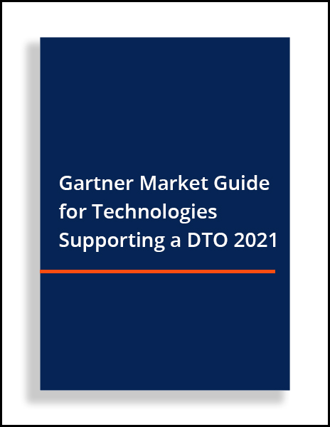 Gartner_Market Guide for Technologies Supporting a DTO 2021_464x600px